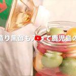 ヤマシゲの合わせ酢テレビCM公開中です