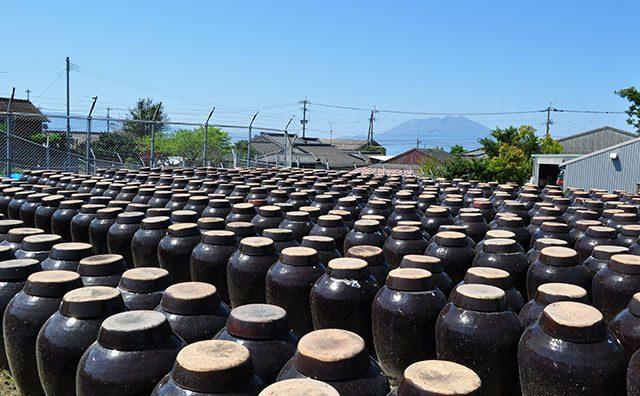 福山酢壺畑