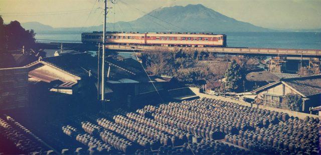 福山酢 コーポレートサイト